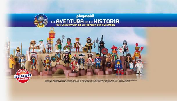 Imagen de la colección