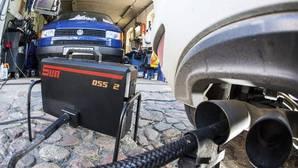 Volkswagen gana la batalla judicial a una cliente que pedía anular la compra de un coche en Valencia