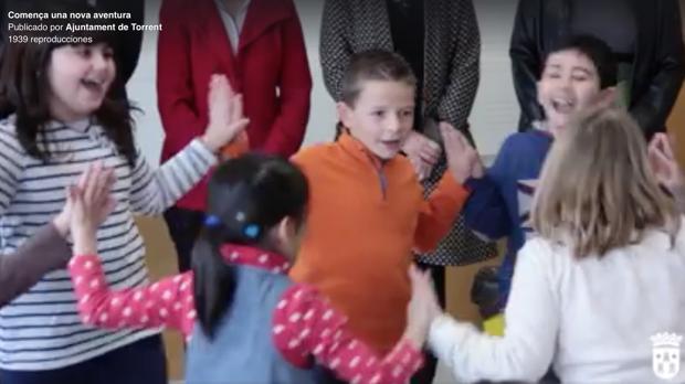Hemeroteca: «Decapitan» en un vídeo escolar a dirigentes del PP de la era Fabra   Autor del artículo: Finanzas.com
