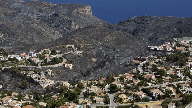 Incendios forestales. Aplicación España en llamas. - Página 4 1javrea-kPGC--620x349@abc