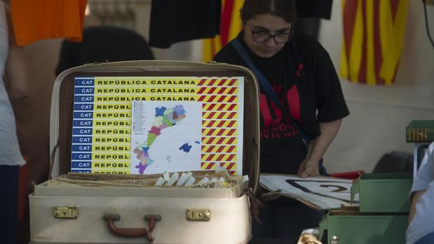 Hemeroteca: Siete derrotas más humillantes para Cataluña que la sufrida en el año 1714 | Autor del artículo: Finanzas.com