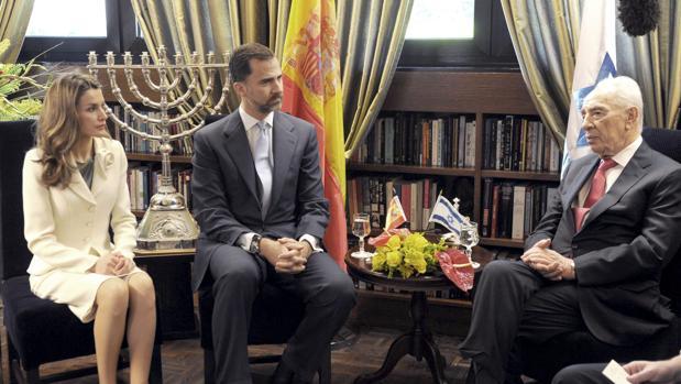 Rey-Peres-kgjE--620x349@abc.jpg