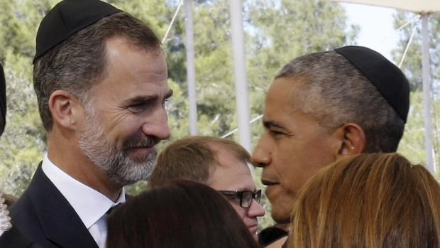 rey-obama-k9EF--620x349@abc.jpg