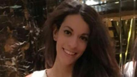 Hemeroteca: Una vivienda de Taragoña centra las sospechas en el caso de Diana Quer | Autor del artículo: Finanzas.com