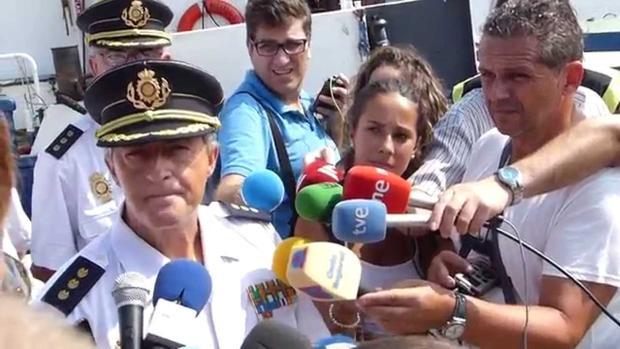 experto adulto drogas cerca de Madrid