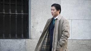 Gao Ping, en la Audiencia Nacional