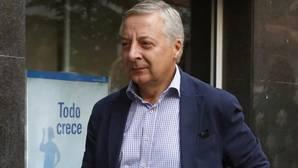 Blanco apunta a una «abstención técnica» con condiciones para evitar terceras elecciones
