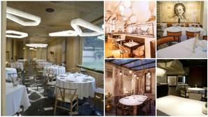 Madrid, un año de novedades gastronómicas
