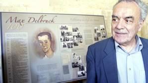 Los Nobel que encabezan la defensa de los transgénicos analizan en Valencia el problema del hambre