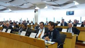 Galicia reclama no ser penalizada por el desfase del déficit nacional