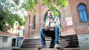 Carmena y el PSOE «reabren las heridas» de la Guerra Civil en Hortaleza