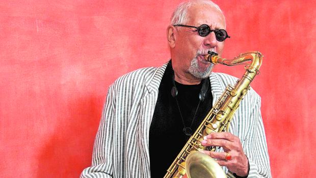Jazzmadrid16 de la vanguardia a la tradici n en cien for Conciertos jazz madrid