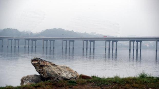 Hemeroteca: Localizan el móvil de Diana Quer cerca del puerto de Taragoña | Autor del artículo: Finanzas.com