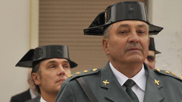 Jaume Barceló, en una imagen de archivo