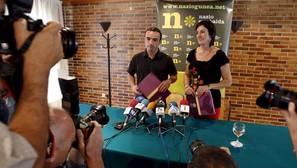 Detenido en Francia Mikel Irastorza, el último jefe de ETA