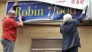 El Padre Ángel abrirá una cadena de restaurantes para «sin techo» con cocineros con estrella Michelín