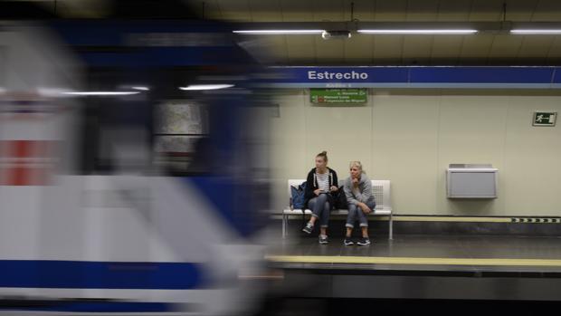 Reabre La Línea 1 De Metro Tras Cinco Meses De Obras