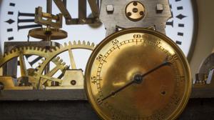 Las anécdotas más desconocidas del reloj de la Puerta del Sol