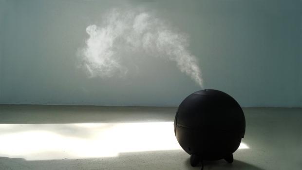 Imagen de una obra de Sergio Porlán