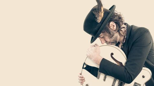 Zenet y ni o josele entre los conciertos de este fin de for Eventos en madrid este fin de semana