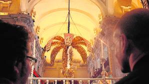 De la Lonja a las Fallas: estos son los patrimonios de la humanidad valencianos