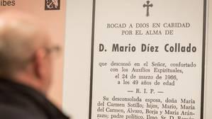 50 años de «Cinco horas con Mario»: Valladolid homenajea al mejor retrato de la sociedad de los 50