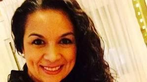 María Eugenia Hidalgo Tovar, la víctima del asesinato