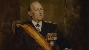 Así fue el triste destierro de Don Juan de Borbón, el hombre que no pudo reinar