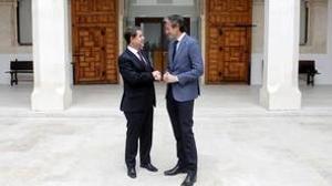 Fomento anuncia una reunión sobre la prolongación del cercanías a Illescas