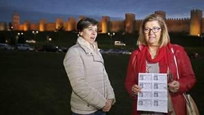 Lotería de Navidad 2016: El Gordo sonríe a una familia de Ávila y le deja 4 millones de euros