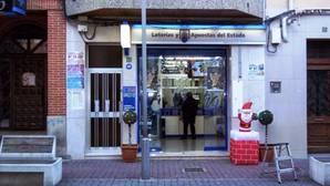 Un lotero turolense regala 220.000 euros: dio gratis 11 décimos horas antes de salir premiados