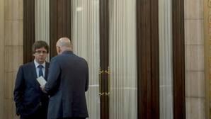 El Gobierno intensificará el diálogo tras la resaca de la cumbre secesionista