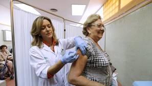 Comienza la epidemia de gripe en Cataluña
