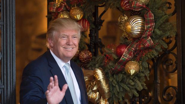Donald Trump ha revolucionado la política en Estados Unidos y marcará el devenir de los próximos meses