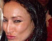 Matilde de Castro, la víctima