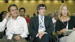 El referéndum añade confusión a la carrera sucesoria en el PDeCAT