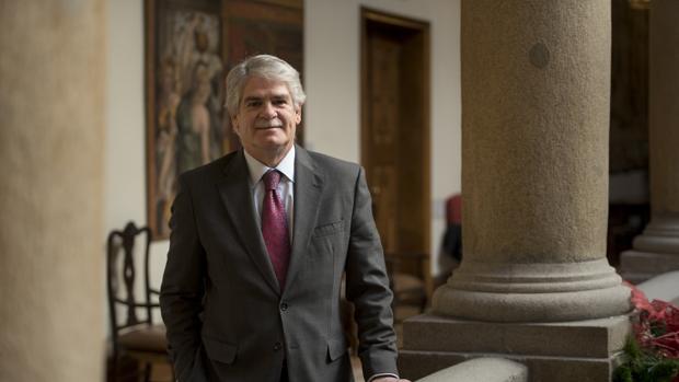 El jefe de Gabinete de Dastis, futuro embajador en Cuba