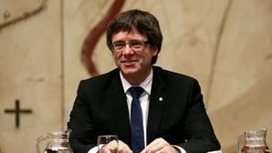 Un juez de Alicante rechaza un escrito de la Generalitat de Cataluña por no emplear el castellano