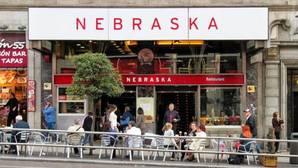 Las históricas cafeterías Nebraska echan el cierre tras más de medio siglo en Madrid