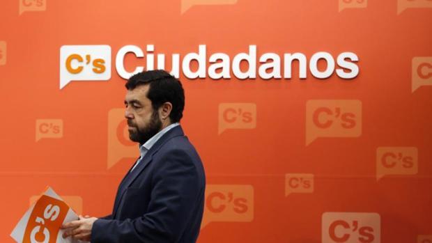 Hemeroteca: C's pide que Rajoy presida un desfile en homenaje a las víctimas del Yak-42 | Autor del artículo: Finanzas.com