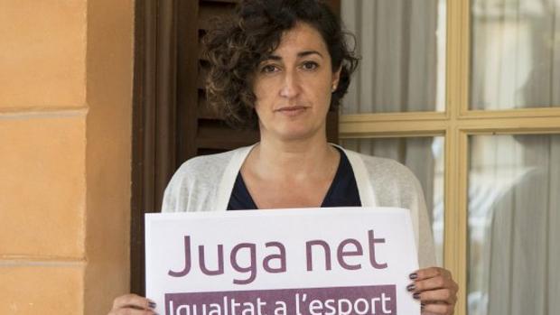 Hemeroteca: Imputada una diputada de Podemos por presunta falsedad documental | Autor del artículo: Finanzas.com