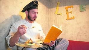 Gastroletras: un homenaje a la poesía en las barras de Madrid