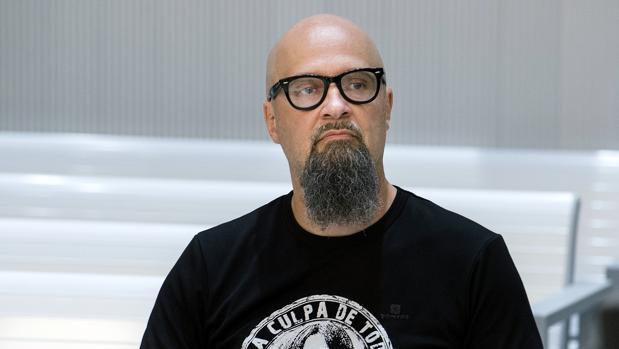 Hemeroteca: El Supremo condena a un año de cárcel al cantante de Def con Dos | Autor del artículo: Finanzas.com