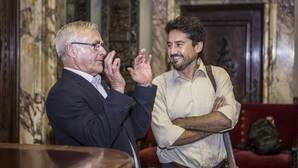 València en Comú lleva al pleno la retirada de símbolos religiosos de espacios públicos