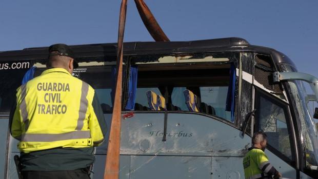 Autobus Accidente Fuenlabrada K6JB 620x349@abc