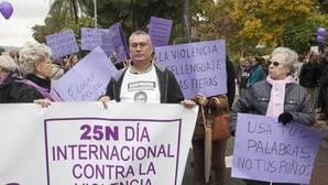 Los grupos sientan las bases para el pacto gallego contra el maltrato