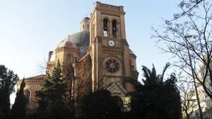 Parroquia de San Francisco de Sales: templo de dulzura y amabilidad