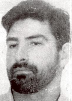 Arlindo Carvalho hace dos décadas