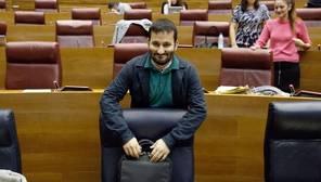El PP recurre ante la Justicia el decreto de la Generalitat que «catalaniza» la educación valenciana