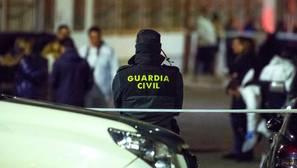 Tres días de luto en Mora por el asesinato de una vecina